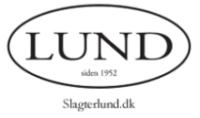 Slagter Lund